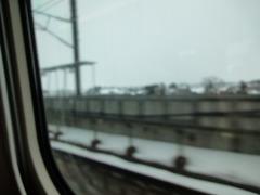 270キロ_blog.jpg