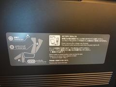 DSC00421_blog.jpg