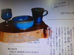 DSC00987_blog.jpg