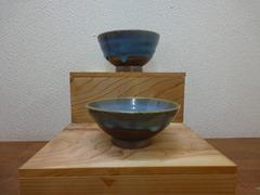 DSC02206_blog.jpg
