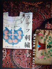 DSC03321_blog.jpg
