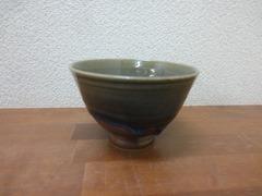 DSC03427_blog.jpg