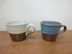 DSC03570_blog.jpg