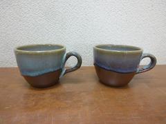 DSC03575_blog.jpg