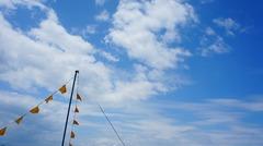 あら浜学校DSC01184_blog.jpg